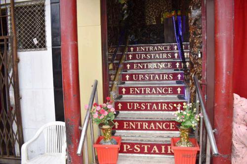 mughal-darbar-entrance
