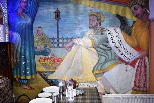 mughal-darbar_58