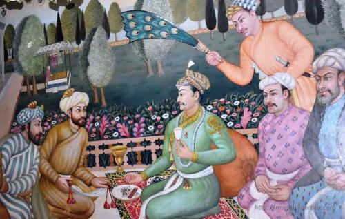 mughal-darbar_72