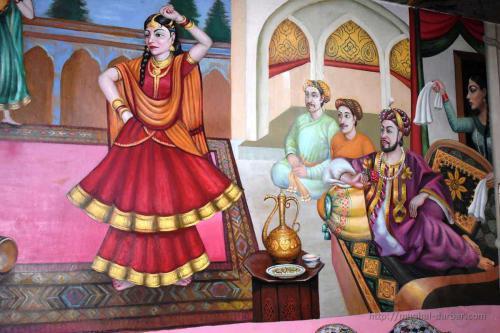 mughal-darbar_75