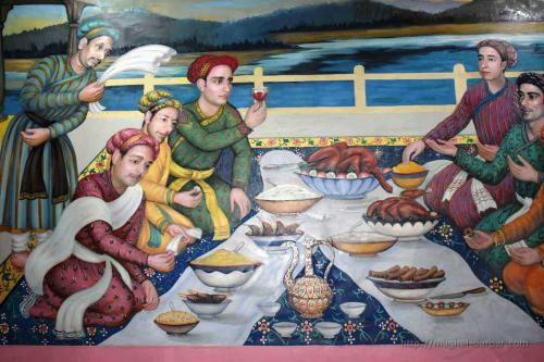 mughal-darbar_76